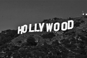 Hollywood-Sign-Black-and-White-300x199